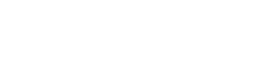 Education Law NZ
